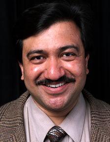 Sanjeev Kothare